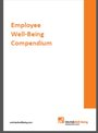 Employee Well-Being Compendium