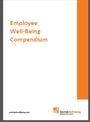Employee Well-Being Compendium
