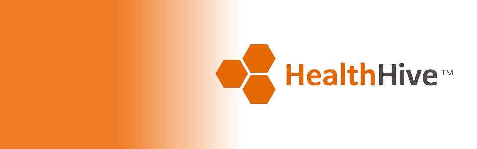 Health Hive