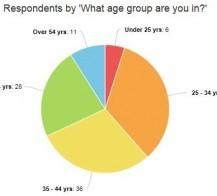 <b>Pie Chart</b>