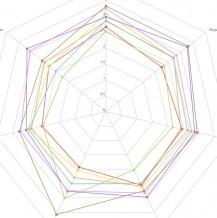 <b>Spiderweb</b>